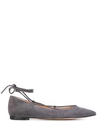 Femi flat ballerina shoes medium 3732262