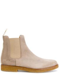 Chelsea boots medium 5238298