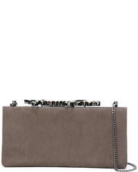 Celeste clutch medium 4413878