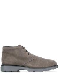 Route boots medium 741039