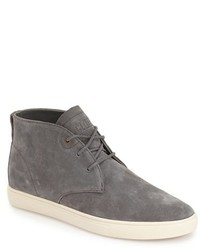 Cl strayhorn sp chukka boot medium 574357