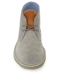 b9a4308c330 Clarks Originals Desert Herschel Supply Co Chukka Boot, £115 ...