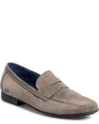 Brn dave penny loafer medium 1024822