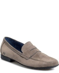 Brn dave penny loafer medium 783688