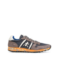 Premiata Eric Sneakers