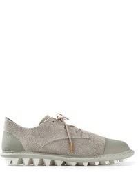 Lace up shoe medium 34103