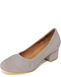 Bitsie pumps medium 722621