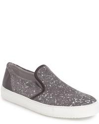 Santorini slip on sneaker medium 749639