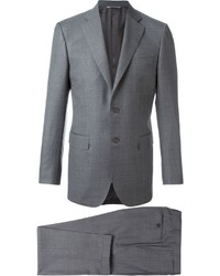 Canali Aya Two Piece Suit