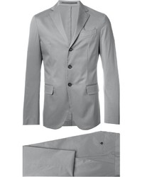 DSQUARED2 Capri Two Piece Suit
