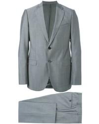 Armani Collezioni Classic Suit