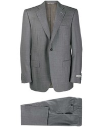 Canali Classic Two Piece Suit