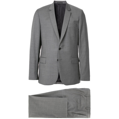 Ps By Paul Smith Classic Two Piece Suit