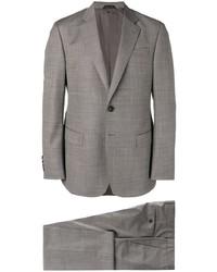 Giorgio Armani Formal Two Piece Suit