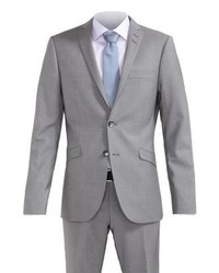 Harrie suit grey medium 3840281