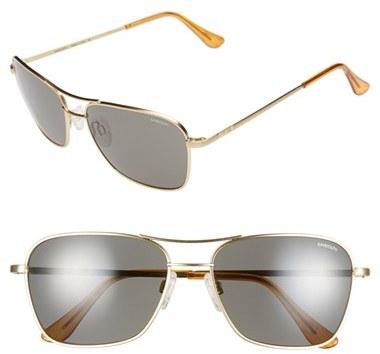 fad6455f31 ... Randolph Engineering Corsair 58mm Sunglasses