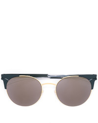 Mykita Lulu Sunglasses