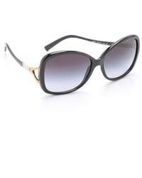 Michael Kors Michl Kors Bora Bora Sunglasses
