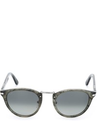 Persol Type Writer Edition Sunglasses