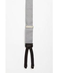 Southwick formal suspenders medium 92920