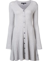 Derek Lam Sweater Dress