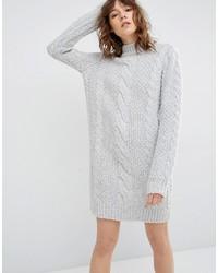 Sanni sweater dress medium 832771
