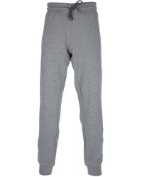 Grey Sweatpants