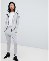 adidas Originals Adidas 36 Hours Zne Tracksuit Bottoms