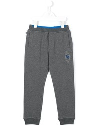 Armani Junior Classic Track Pants