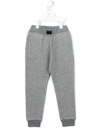 Little Marc Jacobs Classic Track Pants