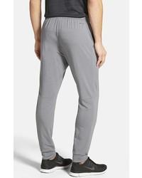 9649305892c5 ... Nike Dri Fit Touch Fleece Sweatpants ...