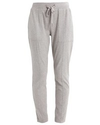 Josephine & Co Eva Tracksuit Bottoms Grey