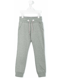 Fendi Kids Classic Sweatpants