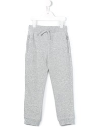Stella McCartney Kids Classic Track Pants