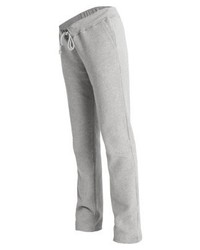Slacks & Co. Lauren Tracksuit Bottoms Grey