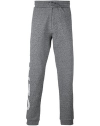 Kenzo Paris Track Pants