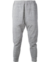 DSQUARED2 Slim Fit Track Pants