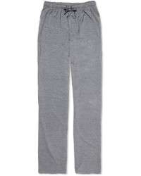 Derek Rose Stretch Micro Modal Jersey Lounge Trousers