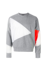CHRISTOPHER RAEBURN Rburn Remade Kite Sweatshirt