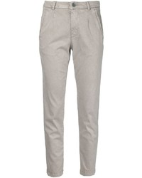 Transit Tapered Trousers