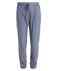Tommy Hilfiger Trousers Grey
