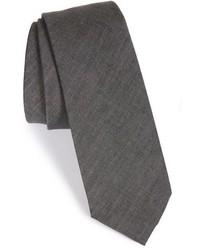 The Tie Bar Cotton Tie