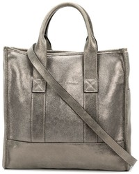 Brunello Cucinelli Slouchy Tote Bag