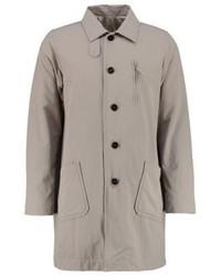 Jahi short coat khaki medium 3832737