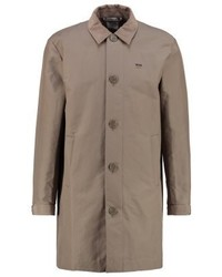 Rodney trenchcoat stone medium 3834660