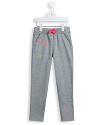 Paul Smith Junior Embroidered Trousers