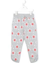 Stella McCartney Kids Emilie Track Pants