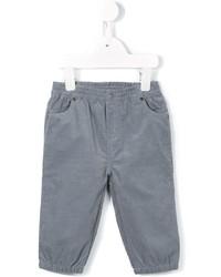 Stella McCartney Kids Pipkin Trousers
