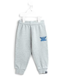 Armani Junior Sweat Trousers