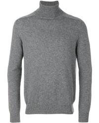Roll neck jumper medium 5248823